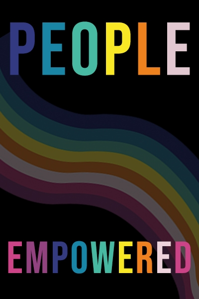 People Empowered Campaign